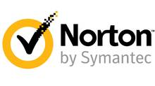 Unknown hackers obtained the source code, or blueprint for its software, to Norton Antivirus Corporate Edition, Norton Internet Security, Norton Utilities, Norton GoBack and pcAnywhere, company spokesman Cris Paden told Reuters on Tuesday. (Symantec)