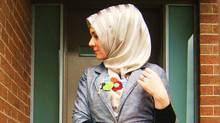 (Seyma Yagcl /hijabrevival.blogspot)