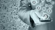 Those who understand bitcoin view the technology as highly innovative and one that holds a tremendous amount of potential (merznatalia/Getty Images/iStockphoto)
