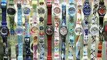 Take time to discuss, make time to decide (Issei Kato/Reuters/Issei Kato/Reuters)
