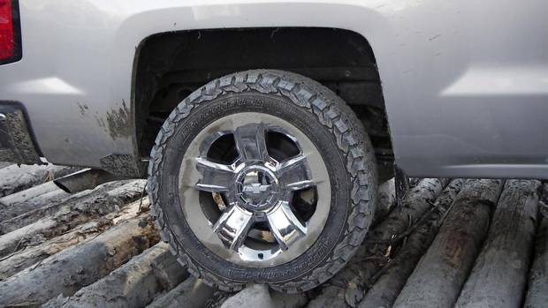 Article21351190 likewise Watch besides 177182 Window Tint additionally Wheel Offset 2014 Gmc Sierra 1500 Slightly Aggressive Leveling Kit Custom Rims furthermore Page 2. on 2014 silverado all terrain