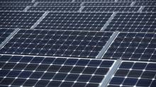 The CanSIA analysis essentially says that within five years, without any kind of subsidy, homeowners will save enough money by generating their own power to pay for the solar equipment over its lifespan. (Fred Lum/The Globe and Mail)