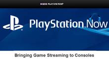 If the success of other media streaming services is any indication, PlayStation Now could do well, especially if it's implemented properly and priced fairly. But there's also no guarantee of it being a hit, especially in Canada, since there's one major obstacle in the way: the stingy Internet usage limits that service providers force on customers.