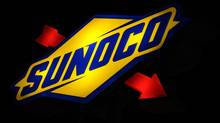 Sunoco plans to sell its refineries and concentrate on its profitable retail business. KAREN BLEIER/AFP/Getty Images) (KAREN BLEIER/AFP/Getty Images)