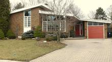 Done Deal, 34 Cornerbrook Dr.., Toronto