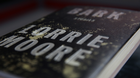 Lorrie Moore's Bark