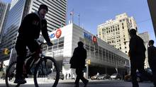 Every bank-run mutual fund on our list of 12 popular funds is more expensive to own than it was five years ago. (The Globe and Mail/Fred Lum)