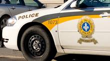The Sûreté du Québec, the police force responsible for most areas outside cities, dismissed 21 per cent of sexual-assault complaints as unfounded over the five-year average ending in 2014 – a rate two points higher than the national average and several times higher than areas with best practices. (FRANCIS VACHON/The Canadian Press)