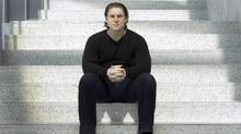 The suicide of Adam Maier-Clayton, a 27-year-old man who was an advocate for extending the right to a medically assisted death to those suffering from severe psychological distress, is likely to intensify one of the most difficult parts of the debate about assisted death in Canada. (Catrina Franzoi)