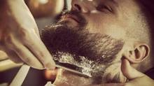 Online reservations are not rocket science, exactly, but as it happens, barbering is a profession that's enjoying something of an indie renaissance: Suddenly, it's the kind of thing that people are lining up around the block for. And now, Hamilton's company is selling its subscription software to barbers around the world (Resurva)