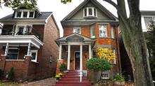 Done Deal, 277 Wright Ave., High Park, Toronto