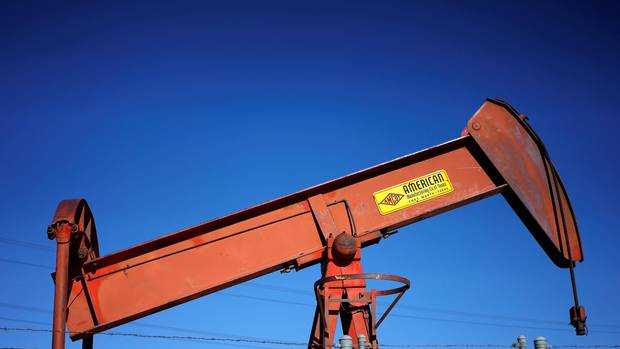 goldman sachs oil price forecast 2017 pdf