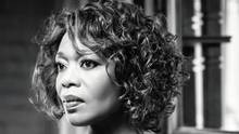 Alfre Woodard will be honoured for career achievements this weekend at the Toronto Black Film Festival, where her new movie Knucklehead will be screened. (Fabrizio Maltese)