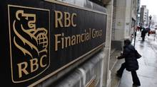 Canadian authorities are now looking into allegations made by a U.S. regulator against Royal Bank of Canada of allegedly illegal derivatives trading. (Ryan Remiorz/The Canadian Press/Ryan Remiorz/The Canadian Press)