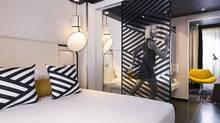 HOTEL EKTA PARIS 501-55 CREDIT CHRISTOPHE BIELSA.jpg (CHRISTOPHE BIELSA)