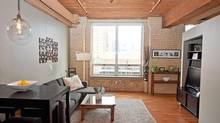 Done Deal, 781 King Street West, unit 512, Toronto