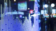 """In the face of an uncertain economic future, search for """"equity bonds."""""""