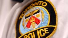 The Toronto Police are reminding residents to lock up at night, following a series of similar break-and-enters in the city's west end. (Fred Lum/The Globe and Mail)