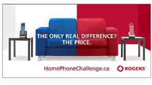 Rogers ad