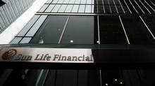 Canada's Sun Life Financial and Malaysian state investor Khazanah have agreed to buy Aviva's Malaysian insurance joint venture with lender CIMB for about 1.7-billion ringgit ($550-million Canadian), sources said on Sunday. (Michelle Siu For The Globe and Mail)