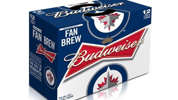 Budweiser Consumer Insights