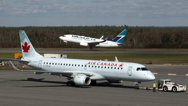 air canada westjet swot Company profiles a-c this guide provides links to information about specific companies air canada swot analysis in business source complete database.