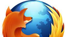 The Mozilla Foundation is responsible for the Firefox browser (Mozilla Foundation)
