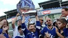 Mirtle: Tampa Teaches NHL What A Sunbelt Success Story Looks Like