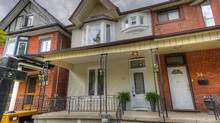 Done Deal, 32 Dearbourne Ave., Toronto