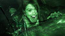 Leanne Lapp in Grave Encounters 2.