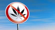 Incidences of drugging and driving are, according to some metrics, more prevalent than drinking and driving. (Ji?ÃÂí FlÃÂögel/Getty Images/Hemera)
