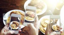 It's time to ditch habits that don't translate into the digital world. (rez-art/Getty Images/iStockphoto)