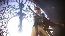 "Some Japanese RPG developers have said that Westerners just don't ""get"" their games. That may be true – but they certainly aren't helping themselves with silly and uninteresting anachronisms like Final Fantasy. (Square Enix)"