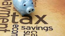 Got an 'education letter' from the taxman? Why it pays to read between the lines (Thinkstock)