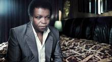 Lee Fields (Davi Russo)