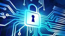 The first judicial order issued under Nova Scotia's over-reaching Cyber-safety Act is reasonable and moderate. But the legislation goes too far, and its potential remains troubling. (Henrik Jonsson/iStockphoto)