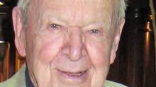 Kenneth Owen Macgowan