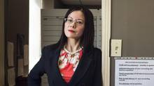 Many small business owners don't know about income splitting, said Kristin Li, chief executive officer of Tax911Now.ca. It's an effective way to reduce overall tax owing for a family. (JENNIFER ROBERTS FOR THE GLOBE AND MAIL)
