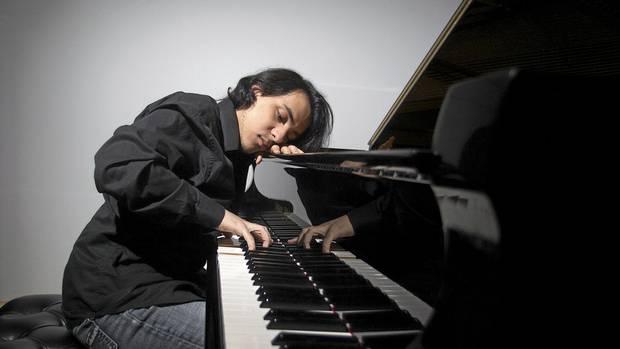Prelude Fall 2012 by Canadian Opera Company - Issuu