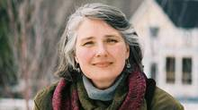 Louise Penny