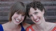 Introducing Kim Sedgwick, the co-owner ofRed Tent Sisters, online resource for info and education about natural birth control, women's health and sexuality.