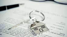 Under the HOME program, the B.C. government will match down payments of up to $37,500 made by first-time buyers purchasing any home priced up to $750,000. (FabioBalbi/Getty Images/iStockphoto)