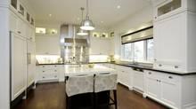 Home of the Week, 1097 Birchview Ave., Oakville, Ont. (Maude Leger)