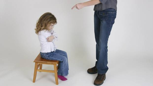 should we spank our children Its goal is to answer the question, 'should we as christians spank our children as a part of the discipline process' in order to provide a more complete.