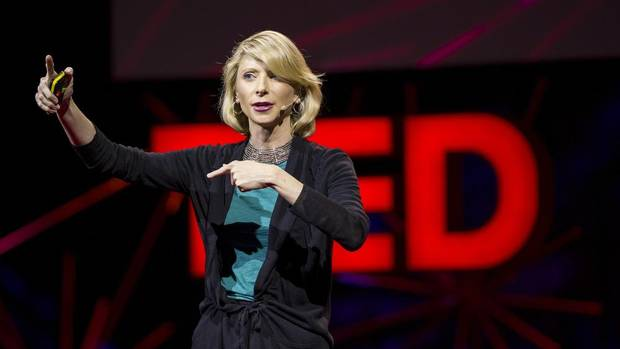 social psychologist amy cuddy talked about Despite the popularity of amy cuddy's ted talk on power posing, critics   cuddy's research was attacked by her fellow social psychologists.