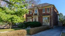 Done Deal, 25 Otter Cres., Toronto