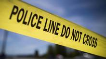 The number of shooting events this year – 162, as of Aug. 20 – is now on par with the number on the same date in 2012, the year police previously noted a spike in gun violence. (John Lehmann/The Globe and Mail)