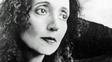 Joyce Carol Oates, author