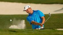Corey Conners (John Mummert/USGA)