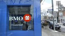 Currently there are nine ETF providers in Canada, including the Bank of Montreal and the Royal Bank of Canada. (Fred Lum/Fred Lum/The Globe and Mail)
